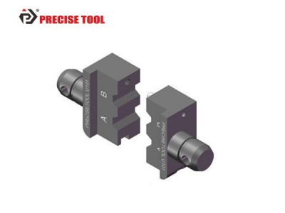 PRECISETOOL  U101  Die Set