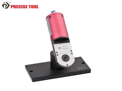 PRECISETOOL YJQ-W1QB Four-indent Pneumatic Crimping Tool