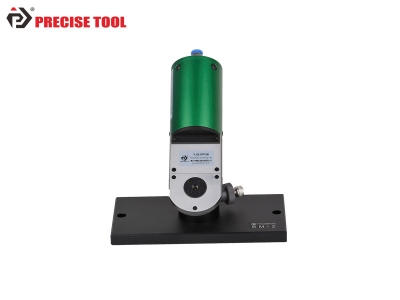 PRECISETOOL YJQ-W7QB Four-indent Pneumatic Crimp Tool