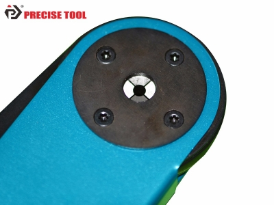 PRECISETOOL GS200-1 Four-indent Hand Crimp Tool