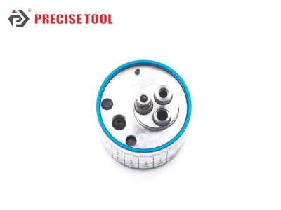 PRECISETOOL TH1A Turret Head