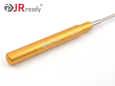 JRready TL00 Removal Tool
