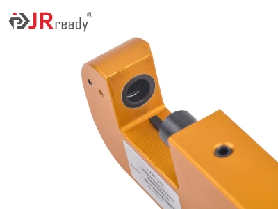JRREADY YJQ-1C Open Frame Hexagongal Crimp Tool