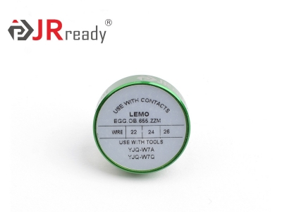 JRready  86-L05 Positioner