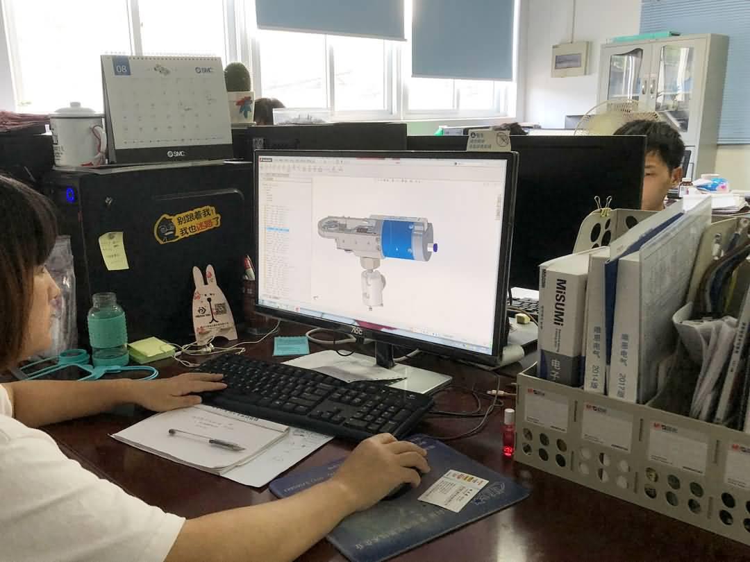 生产技术办公室内景2.jpg